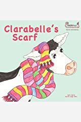 Clarabelle's Scarf (Early Soundplay) Kindle Edition