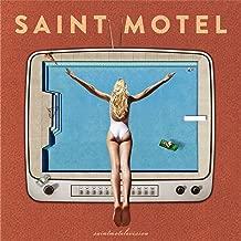saintmotelevision [Explicit]