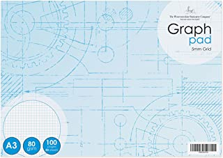 Best graph paper stationery Reviews