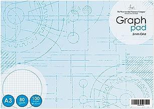 Best a3 size graph paper Reviews