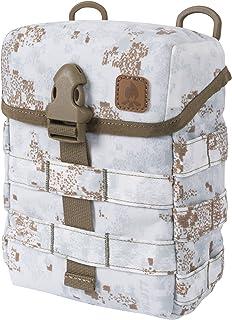S & S supervivencia y Bushcraft Pouch Bag Bolsa