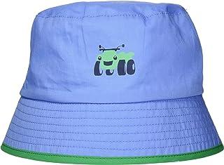 maximo Hut, Quad Sombrero para Bebés