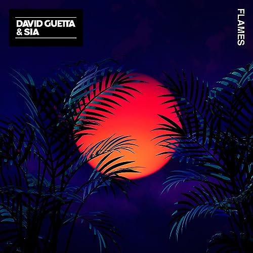 flames david guetta mp3 free download