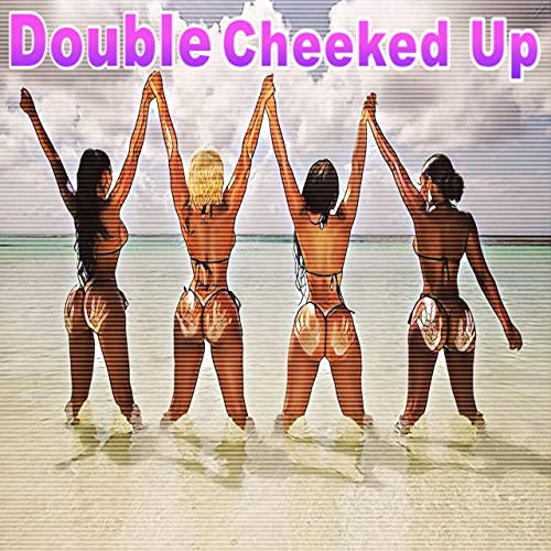 Double Cheeked Up Feat Teddy Ray Stanley Allstar By Young Indiana On Amazon Music Amazon Com The sun is still out man 40oz. double cheeked up feat teddy ray