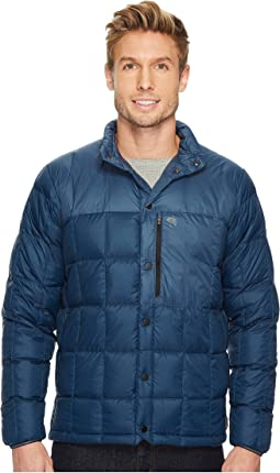 PackDown Jacket