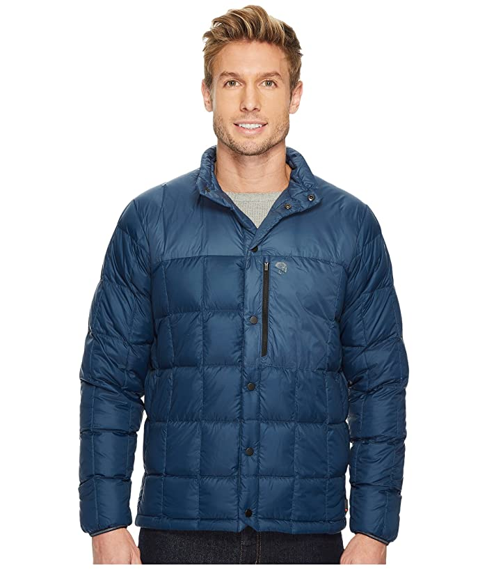 6f6d1a2d0 Mountain Hardwear PackDown Jacket | Zappos.com