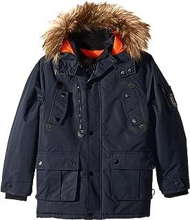 Best discount designer leather jackets Reviews