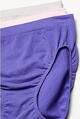 Crystalline Purple/Chalky Pink/Misty Moonlight