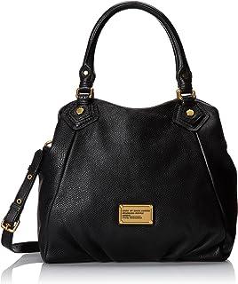 Classic Q Fran Shoulder Bag
