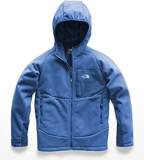 boys chimborazo hoodie
