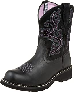 Best Riding Boots For Women of 2020