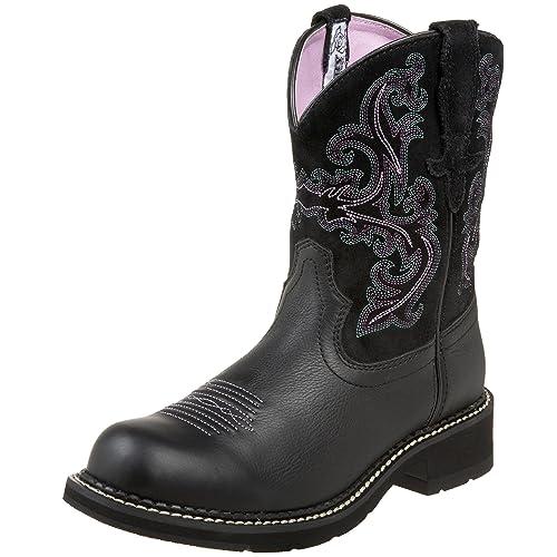 d5839e30ee6f Women s Cowboy Boots Clearance  Amazon.com