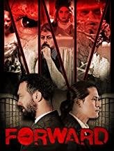 gates of hell movie 2018