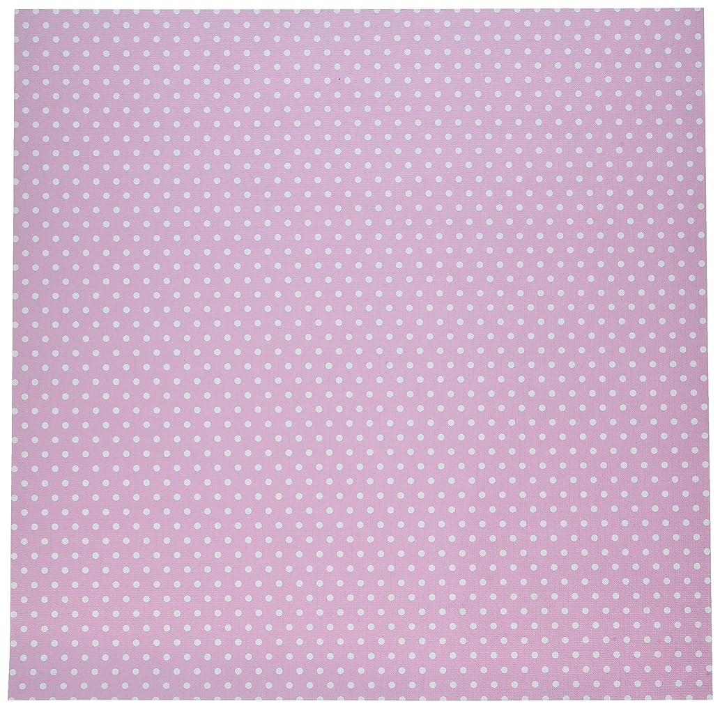 CORE'DINATIONS GX-2300-49 Paper Core Basics Pattern Small Dot 12