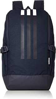 adidas Unisex-Adult 3s Rspns Bp Backpack
