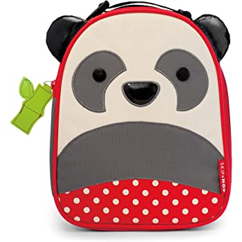 PANDA BEAR COIN PURSE Clip Fastening Silicone Jelly New Bag GIFT UK Sale