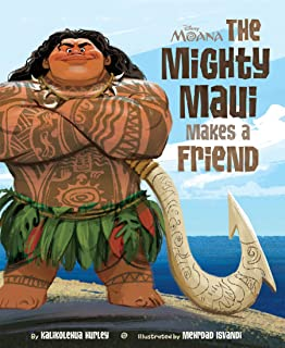 Best moana streaming netflix Reviews