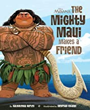 Best rachel house moana Reviews