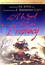 Best america and israel in bible prophecy Reviews