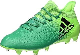 Amazon.es: botas futbol adidas - Verde
