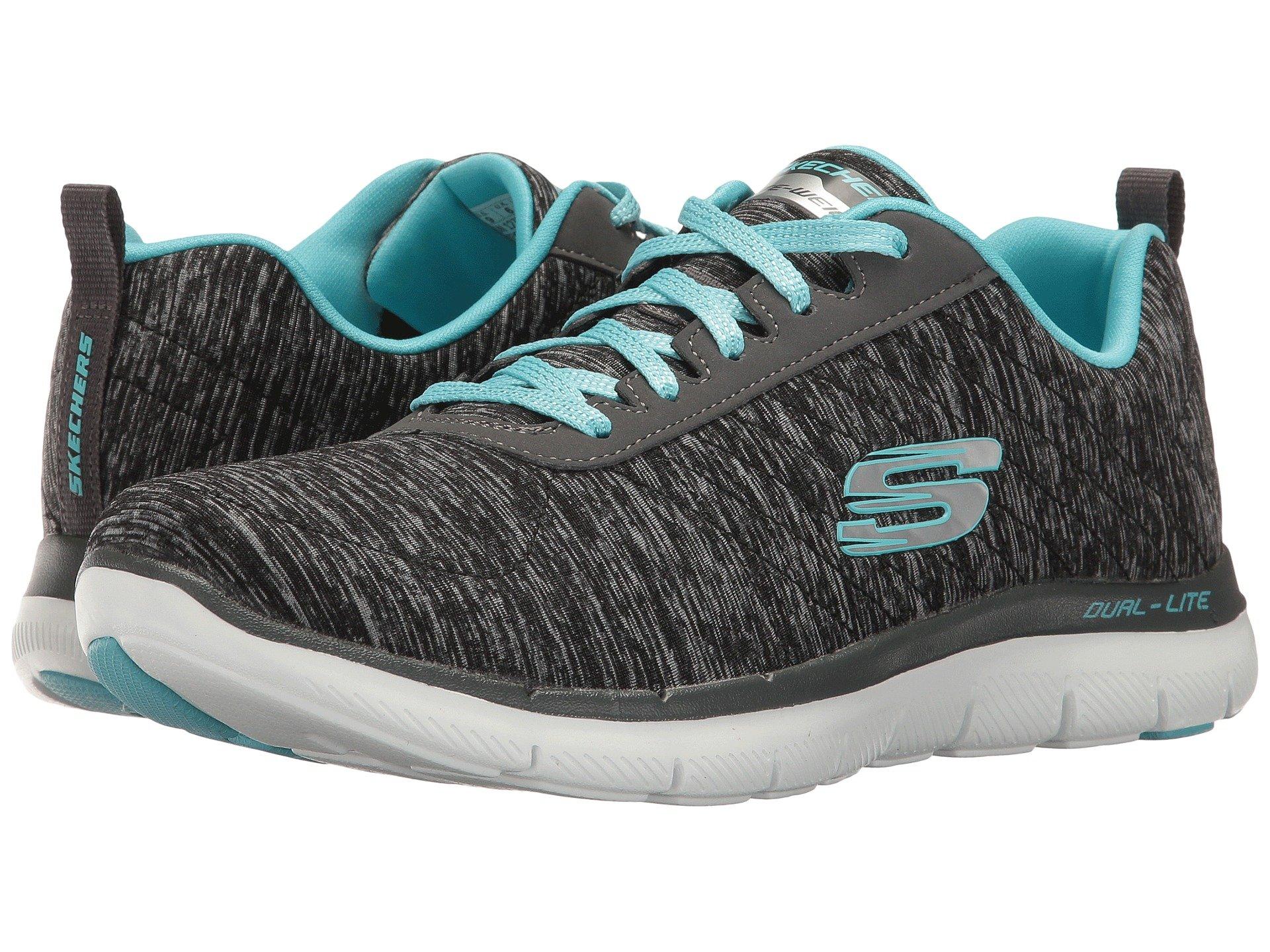 skechers lightweight flex sole Sale,up to 42% DiscountsDiscounts
