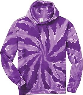 CHENKK Sunseeker-Logo Sweatshirts for Mens Active Pullover Slim fit Pullover Hoodie