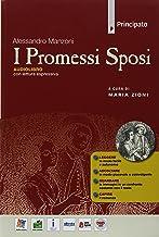 Scaricare Libri I promessi sposi. Con ebook. Con espansione online. Con DVD Audio PDF