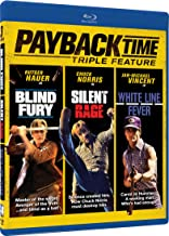 Payback Time - Triple Feature