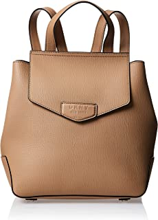 DKNY Backpack for Women