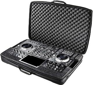 $173 » Odyssey DJ Controller Carrying Bag (BMSLPRIME4)