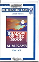 Shadow Of The Moon Part 2 Of 2