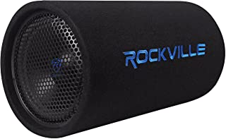 Rockville 10