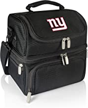 NFL New York Giants Pranzo Insulated Lunch Tote