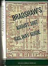 Best bradshaw railway guide ireland Reviews