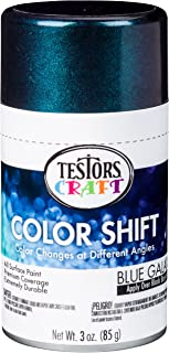 Testors 330573 Painting and Drawing, Multicolor