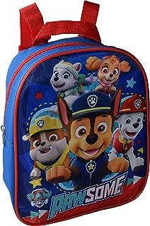 Nickelodeon Paw Patrol Boy's 10