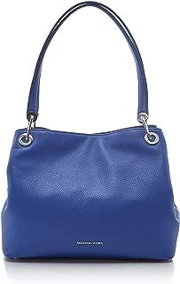 Raven Ladies Large Leather Shoulder Bag 30H6SRXE3L