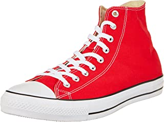 11fd57c811277 Converse Adults  Chuck Taylor All Star - Hi Top Trainers