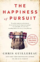 Best the happiness of pursuit ebook Reviews