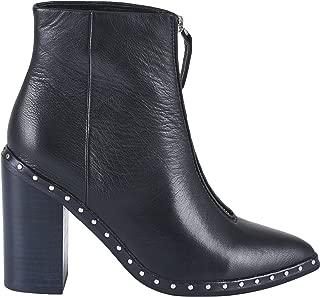 Sol Sana Women's Axel Boots