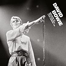 Best bowie sound and vision live Reviews