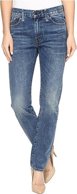 Levi's® Womens - Premium 505C Jeans