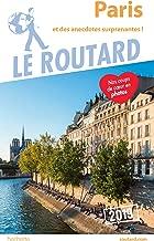 Best la guide du routard Reviews