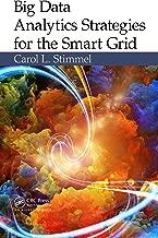 Big Data Analytics Strategies for the Smart Grid