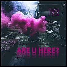 Are U Here?