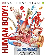 Best human body encyclopedia Reviews