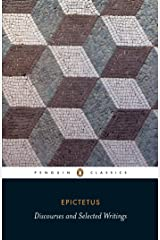 Discourses and Selected Writings (Penguin Classics) (English Edition) Format Kindle