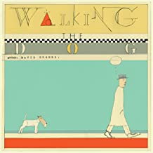 Walking the Dog (English Edition)