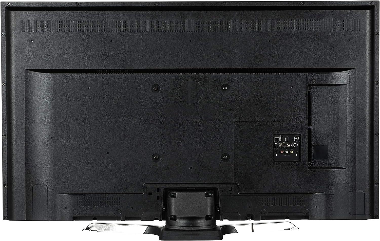 MEDION P14353 108 cm Smart-TV, HD Triple Tuner, DVB-T2 HD, Netflix, Prime Video, WLAN, DTS Sound, PVR, Bluetooth 43 Zoll Full HD Fernseher