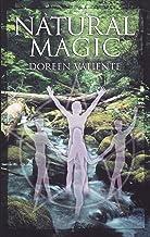 10 Mejor Natural Magic Doreen Valiente de 2020 – Mejor valorados y revisados